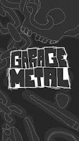 Screenshot of Garage Metal