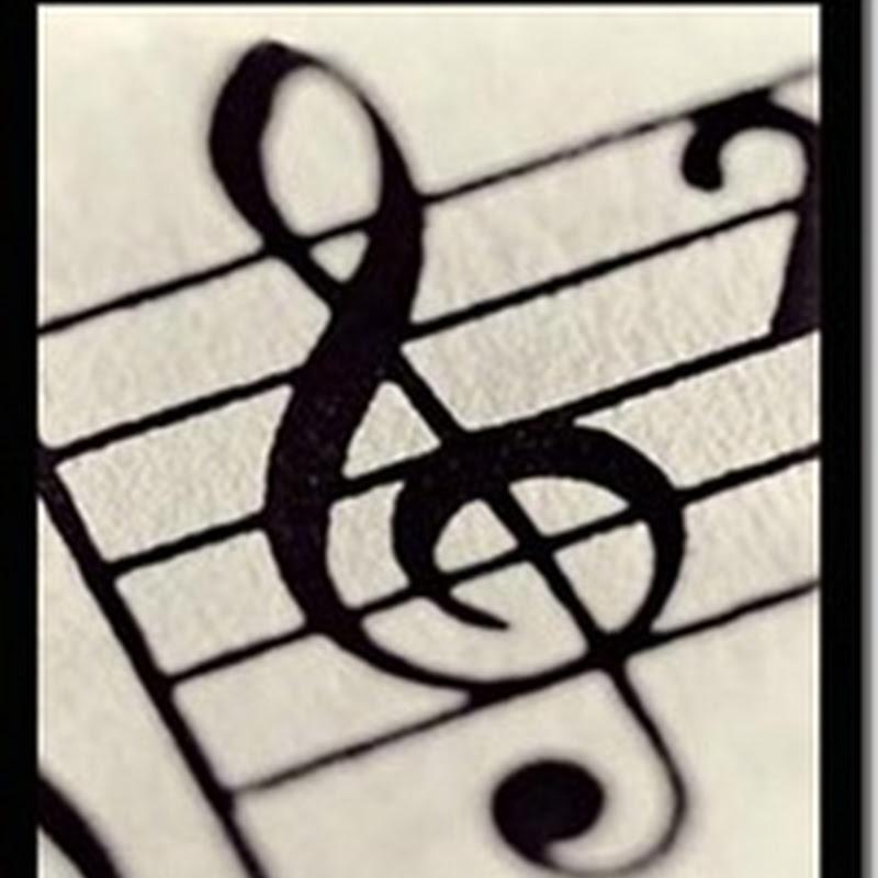 Por que a música é tão importante nas nossas vidas?