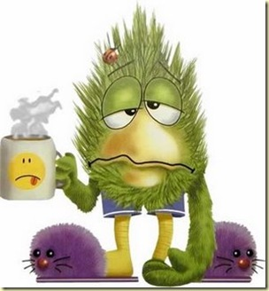 gripe[1]