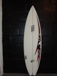 Flying Fish NS Boards