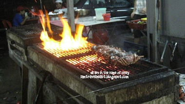 ThaiIMG_1618-20100725
