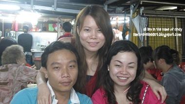 ThaiIMG_1620-20100725