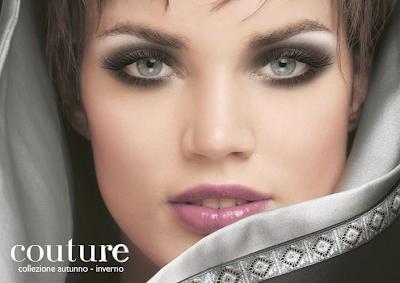 Collistar collezione Couture autunno inverno 09 Screen-capture-38