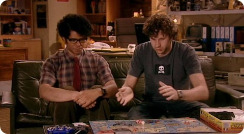 The_IT_Crowd_S02E04_war_on_terror