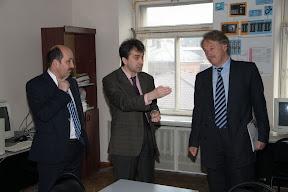 Ульяновский НИАТ
