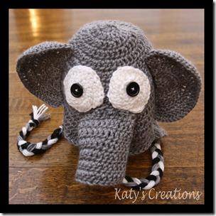 00130 - Elephant-itis