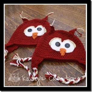 00232.00233 - You're a Hoot