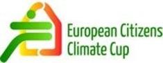 energia-coppa-climatica