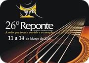 Evento ocorre entre os dias 11 e 14 de Março em São Lourenço do Sul.