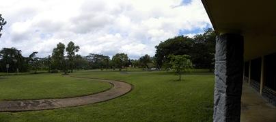 FSM Govt Campus