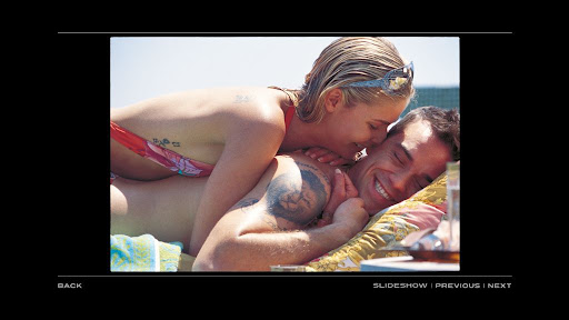 Robbie Williams 78