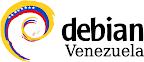 Debian Venezuela