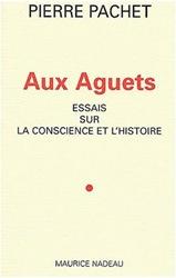 Pierre_Pachet_Aux_aguets