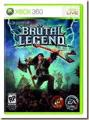 360-brutal-legend-box-art-6232009-2