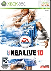 nba-live-2010-cover-360