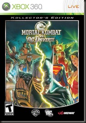 mortal-kombat-vs-dc-universe-collectors-edition-cover