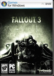 Fallout3_Cover_Art_PC