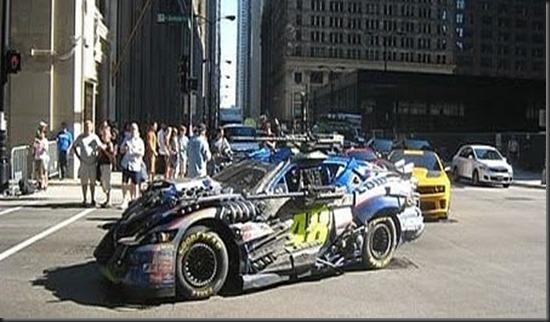 Transformers_set_Chicago_06