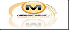 megaupload-news
