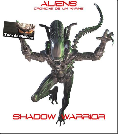 alien_poster_nova_capa 1jpg