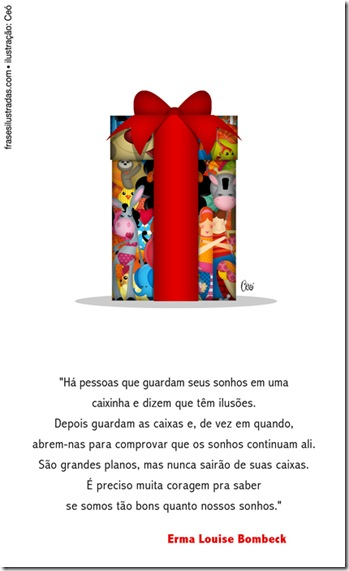 sonhos2