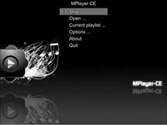 mplayer_ce