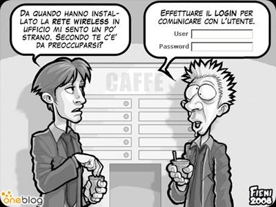 wifi-fieni