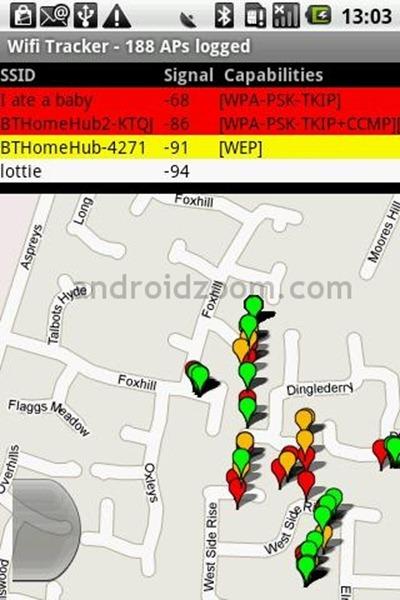wifi-tracker-1057-1
