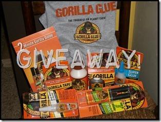 gorilla_glue_thumb[44]