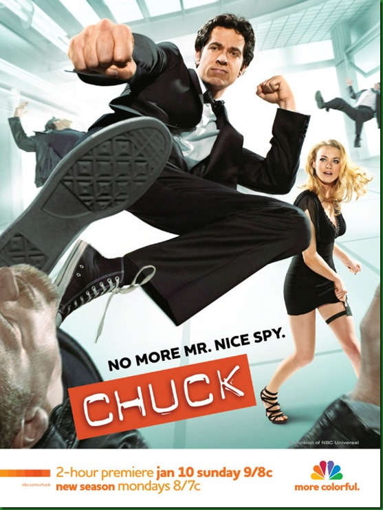 chuck_season_three_tv_poster_02