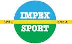 Impex Sport