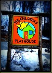 Playhouse 014_600