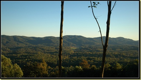 2005 NY,  PHL,pets, mountain land and trip, all holidays 193_800f