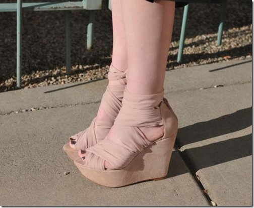 topshop-wisteria-wedges1