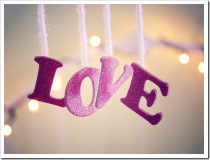 love season