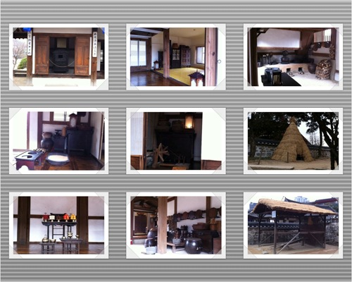 TemporaryPoster-2-2010-12-19-19-50.jpg