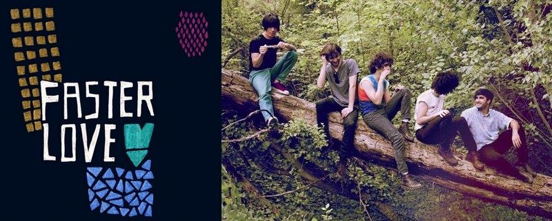 Music - Polock