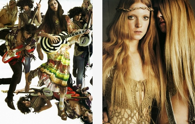 alixmalka hippie01
