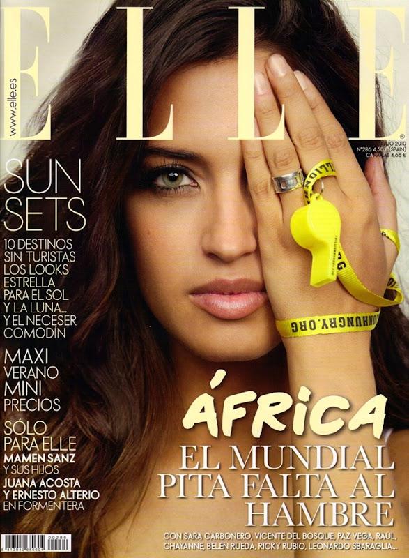 cover07julio