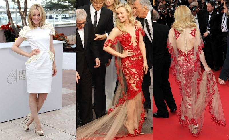 Cannes02