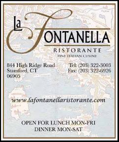 La Fontanella Italian Ristorante