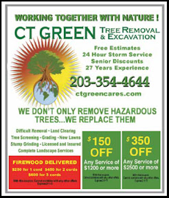 CT Green