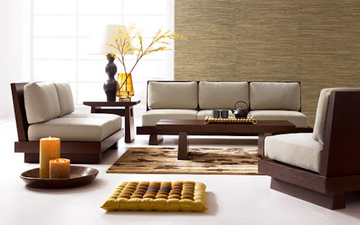 Living_Room_Furniture_Interior