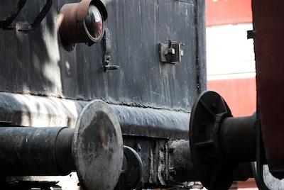 delhi_train_3.jpg