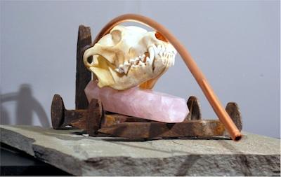 2004_skull_altar_blog.jpg