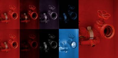 hydrant_set.jpg