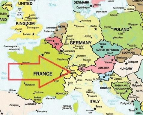 europe-political-large (2)