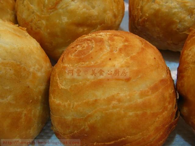 Teochew Yam Mooncake (54).jpg