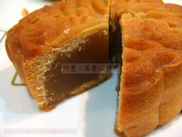 Single Egg Mooncake (2).jpg