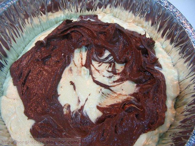Butter Cake (17).jpg